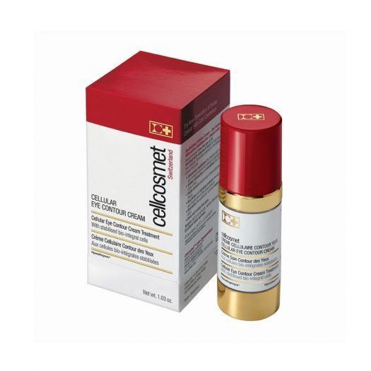 Cellcosmet Cellular Eye Contour Cream