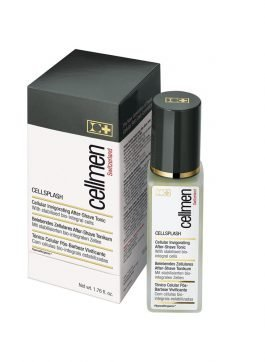 Cellmen CellSplash 50 ml