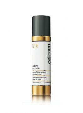 Cellmen Face Ultra 50 ml