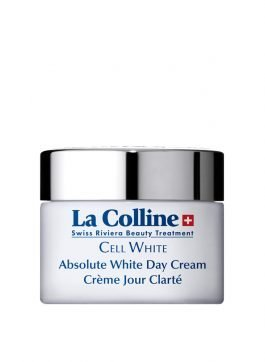 La Colline Absolute White Day Cream 30 ml