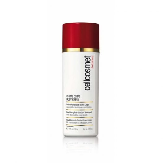 Cellcosmet Body Cream 125 ml