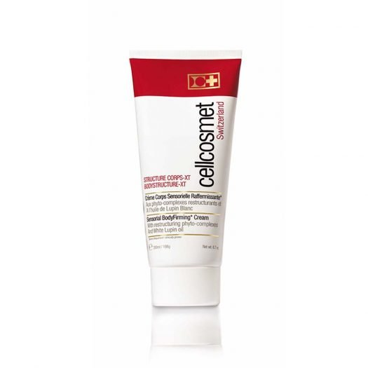 Cellcosmet BodyStructure-XT 200 ml