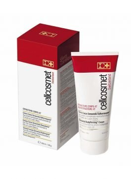 Cellcosmet BodyStructure-XT 200 ml box