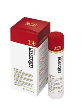 Cellcosmet CellBust-XT-A 100 ml box