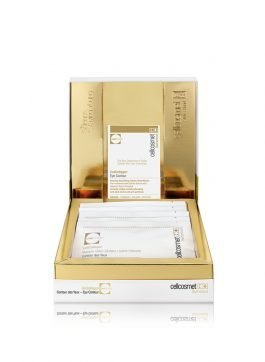 Cellcosmet CellCollagen Eye Contour