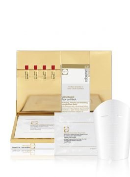 Cellcosmet CellCollagen Face and Neck