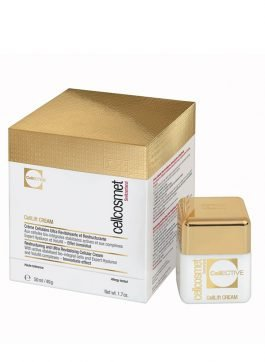 Cellcosmet CellLift Cream 50 ml box