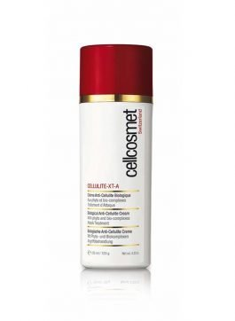 Cellcosmet Cellulite-XT-A 125 ml