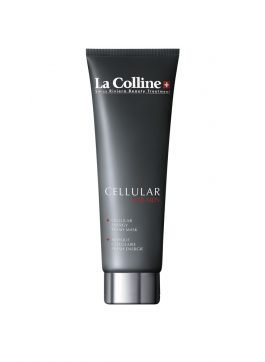 La Colline Cellular Energy Flash Mask 75 ml