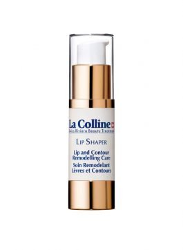 La Colline Cellular Lip and Contour Remodelling Care 15 ml