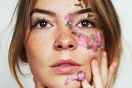 7 Skin Care Updates You Need to Make for Autumn - post