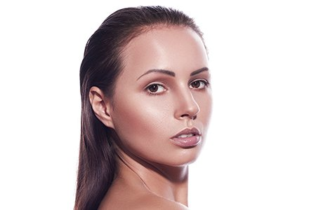 8 Effective Steps to Manage Oily Skin - post