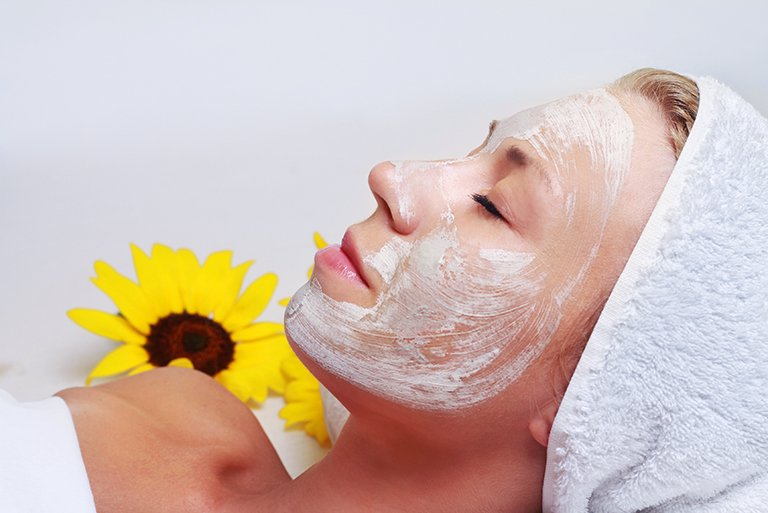 7 Skin Care Updates You Need to Make for Autumn - header