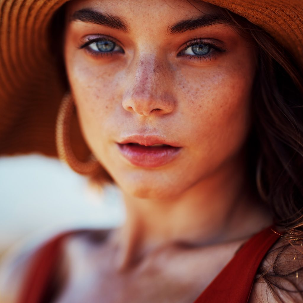 10 Products That Treat Acne Scars - post