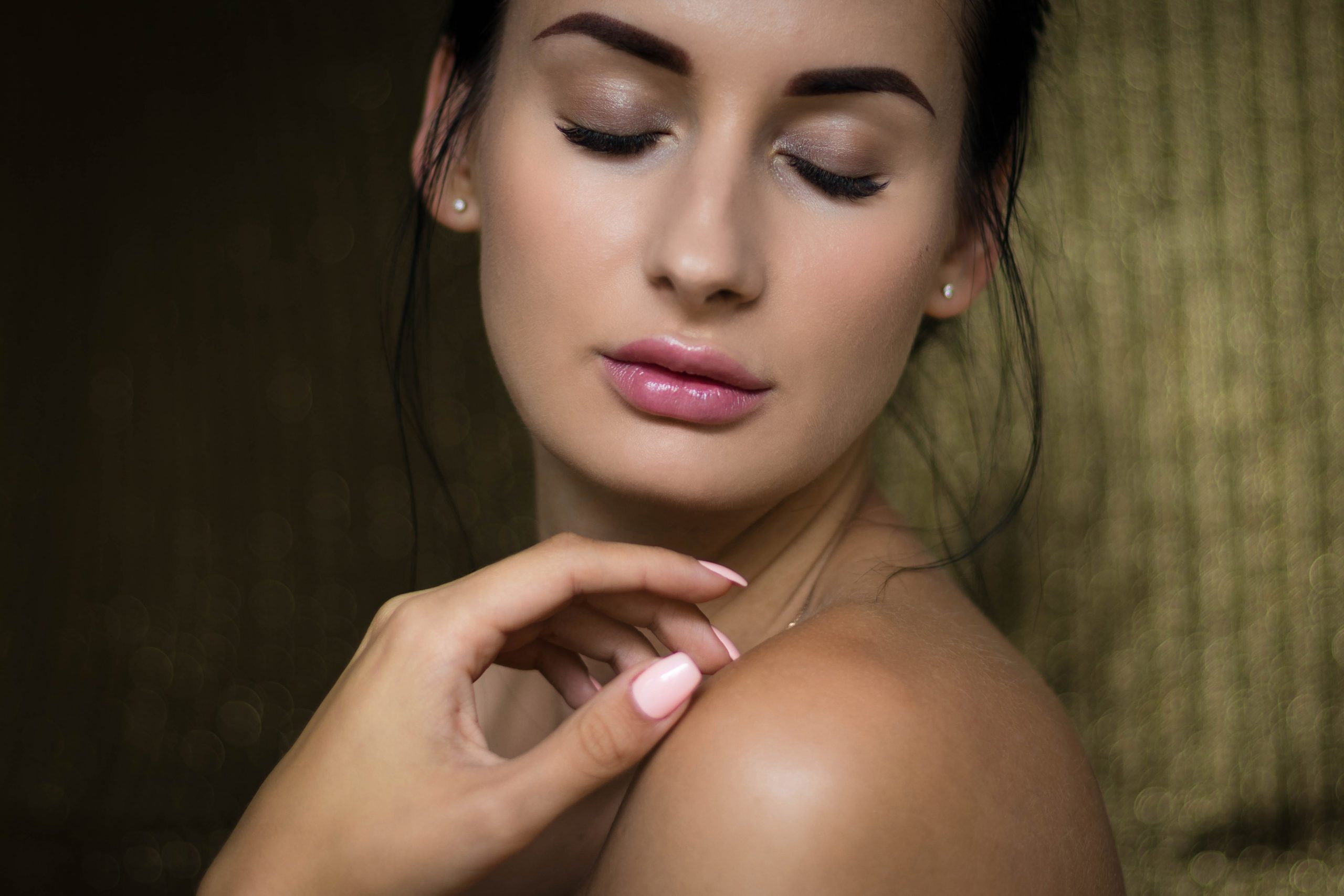 5 Must Have Ingredients in Your Face Cream - post